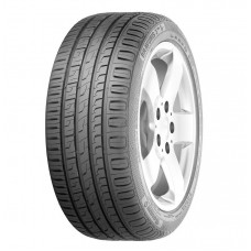 Barum Bravuris 3 HM 275/40 R20 106Y XL