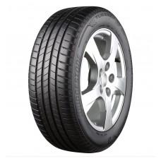 Bridgestone Turanza T005 265/50 R19 110Y XL