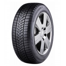 Firestone WinterHawk 3 225/45 R17 94V XL