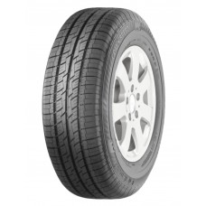 Gislaved Com Speed 195/65 R16C 104T