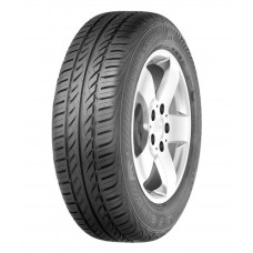 Gislaved Urban Speed 155/70 R13 75T