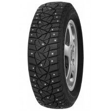 Шины Goodyear Ultra Grip 600