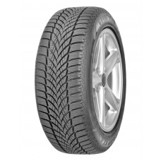 Goodyear Ultra Grip Ice 2 235/55 R17 103T XL