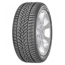 Goodyear Ultra Grip Performance G1 255/40 R19 100V XL