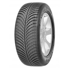 Goodyear Vector 4Seasons SUV G2 235/55 R18 100V AO