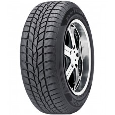 Hankook Winter I*Cept RS W442 195/55 R16 87T