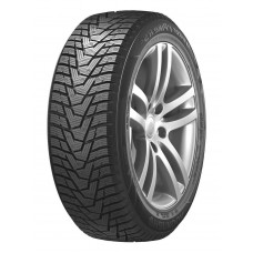 Шины Hankook Winter I*Pike RS2 W429