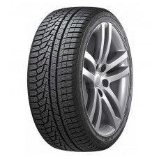 Hankook Winter I*Cept EVO2 W320 225/55 R17 97H