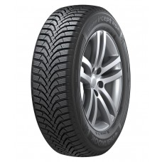 Отзывы на Шины Hankook Winter I*Cept RS2 W452