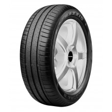 Maxxis Mecotra ME3 195/55 R15 85H XL