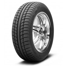 Michelin Primacy Alpin PA3 225/50 R17 94H *