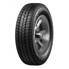 Michelin Agilis 51 Snow-Ice 205/65 R16C 103T
