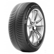 Michelin CrossClimate+ 225/45 R17 94W XL