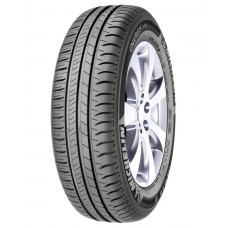 Michelin Energy Saver Plus 195/65 R15 91H