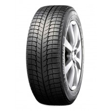 Michelin X-Ice 3 205/70 R15 96T