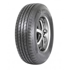 Mirage MR-HT172 235/75 R15 104R