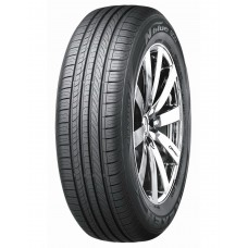 Nexen N'Blue Eco 195/55 R16 91V XL