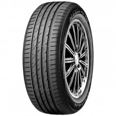 Nexen N'Blue HD Plus 225/60 R17 99H