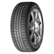 Nexen Winguard Sport 255/40 R19 100V XL