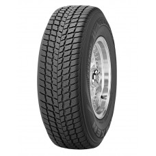 Nexen Winguard SUV 235/60 R18 103H