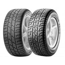 Pirelli Scorpion Zero 275/55 R19 111V MO