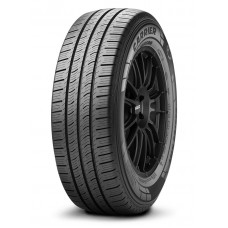 Шины Pirelli Carrier All Season