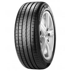 Pirelli Cinturato P7 245/40 R18 97Y XL MOE RunFlat