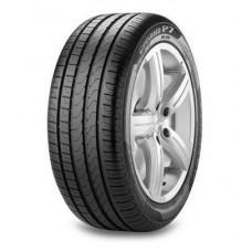 Pirelli Cinturato P7 Blue 225/50 R17 98Y XL