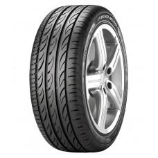 Pirelli PZero Nero GT 225/45 R18 95Y XL