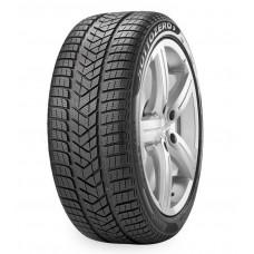 Pirelli Winter SottoZero Serie 3 245/45 R19 98W MGT