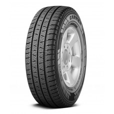 Pirelli Carrier Winter 195/75 R16C 107R MO