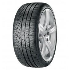 Pirelli Winter SottoZero Serie II 245/45 R18 100V XL * RFT