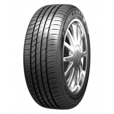 Sailun Atrezzo Elite 225/60 R18 104W XL