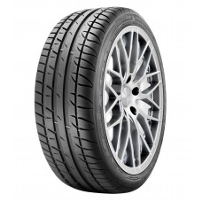 Taurus High Performance 185/55 R16 87V XL