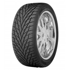 Toyo Proxes S/T 275/40 R20 106W