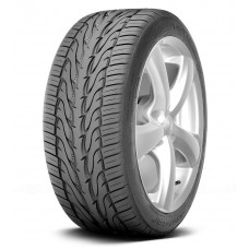 Toyo Proxes S/T II 275/60 R17 110V