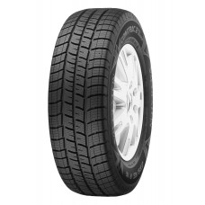 Vredestein Comtrac 2 All Season 215/65 R16C 109T