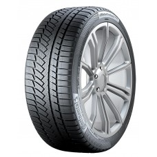 Continental ContiWinterContact TS 850 P 195/55 R20 95H XL