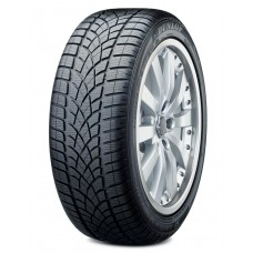 Dunlop SP Winter Sport 3D 235/50 R19 99H MO