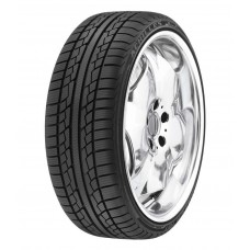 Achilles Winter 101 215/60 R17 96H