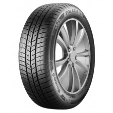 Barum Polaris 5 215/50 R18 92V