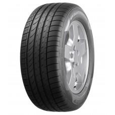 Dunlop SP QuattroMaxx 235/65 R17 108V XL