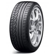 Dunlop SP Sport 01 255/55 R18 109H XL * ROF
