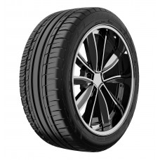 Federal Couragia F/X 235/60 R18 107V