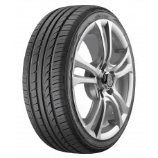 Fortune FSR-701 255/40 R19 100Y XL