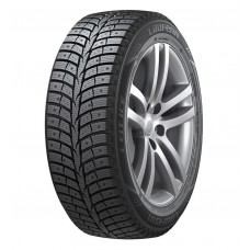 Laufenn I Fit Ice 215/65 R16 98T
