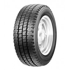 Strial 101 Light Truck 205/65 R16C 107T