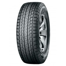 Yokohama Ice Guard SUV G075 285/60 R18 116Q