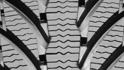 Картинки по запросу Michelin Latitude Alpin 2 описание