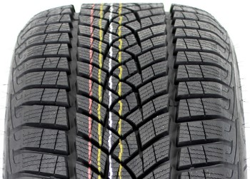 Протектор шины Goodyear UltraGrip Performance Gen1
